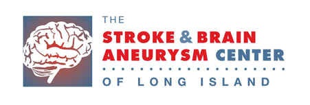 The Stroke and Brain Aneurysm Center of Long Island